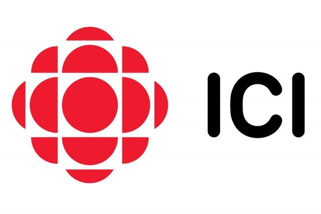 Radio-Canada, trop conservateur? C'est à tout le moins la «perception» de gens... (Photo: fournie par Radio-Canada)