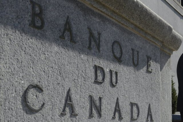 L'ancienne présidente et dirigeante de Bank of America Merrill Lynch au Canada,...