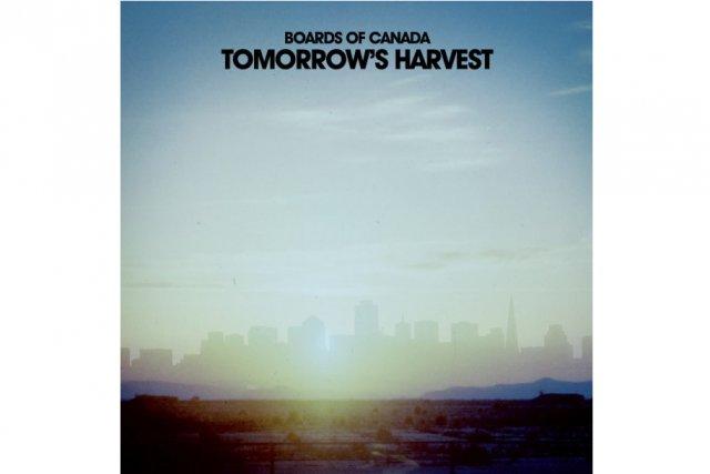 Tomorrow's Harvest brise huit ans de silence en démontrant que...