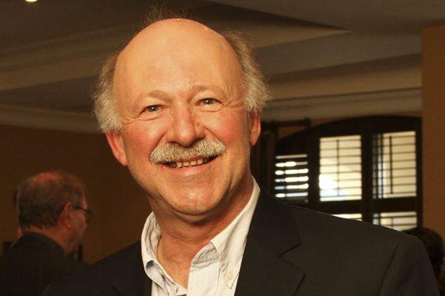 Selon le président de l'Association des vignerons de... (photo Alain Dion, archives La Voix de l'Est)