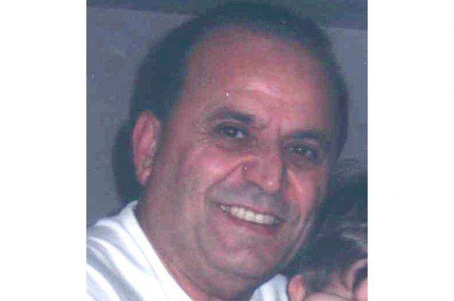 Reza Tehrani... (Photo archives La Presse Canadienne)