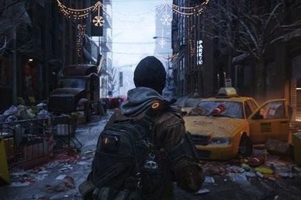 Ubisoft avait volé le spectacle à l'E3 l'an dernier en levant le voile sur...