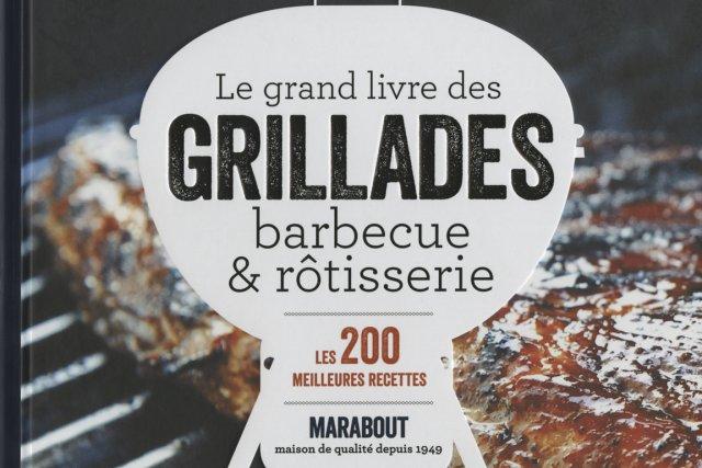 Au Québec, été et barbecue sont pratiquement indissociables. Avec l'arrivée des...