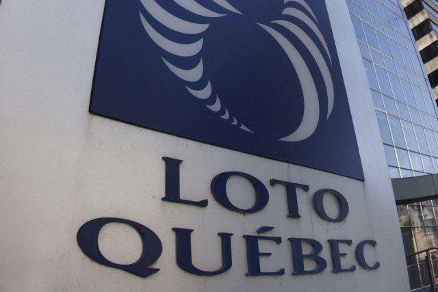 Le responsable de la sécurité à Loto-Québec, Régis Falardeau, a été suspendu de... (Photo Archives PC)