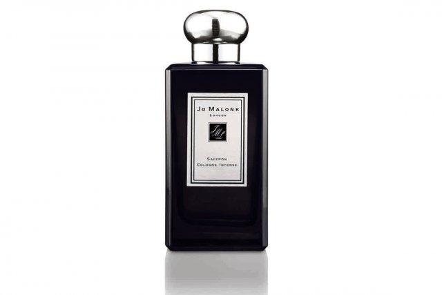 La fragrance
