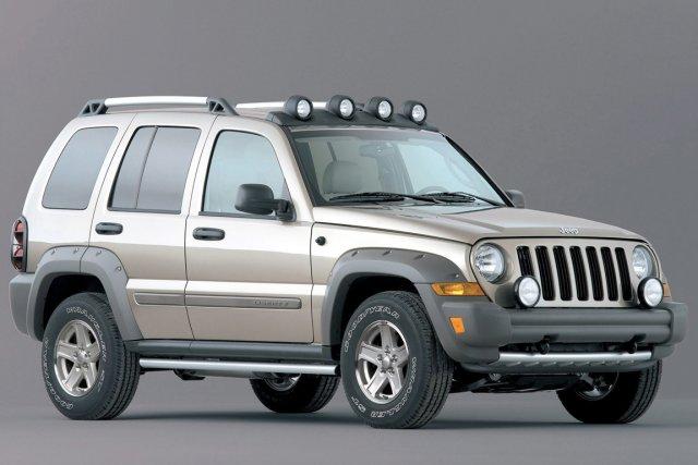 Chrysler et la NHTSA «ont résolu leur différend».... (Photo Gene J. Puskar, AP)