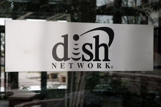 Dish explique vouloir concentrer ses efforts sur sa... (Photo Rick Wilking, Reuters)