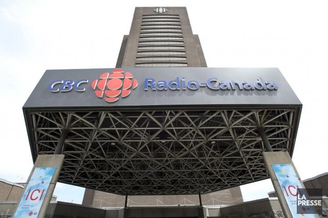 La Cour suprême du Canada a ordonné jeudi à la Cour d'appel du Québec de... (Archives, La Presse Canadienne)