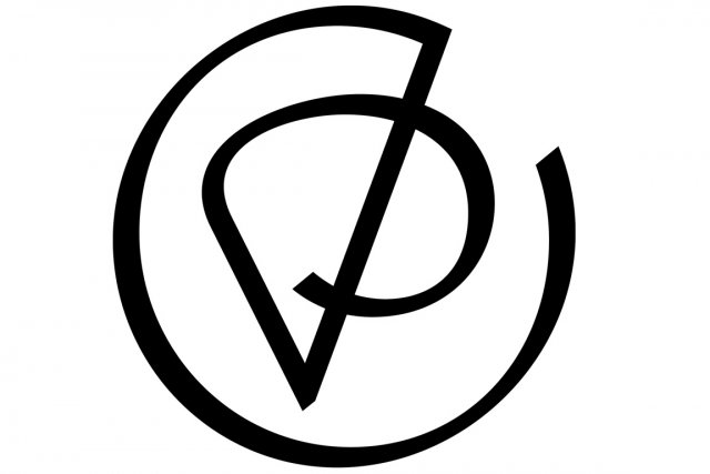 Le nouveau logo 3.1 Phillip Lim pour le... (Photo fournie par 3.1 Philip Lim)