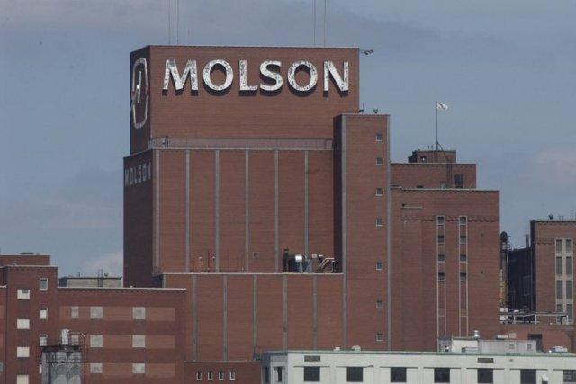 Miller Brewing Co., qui souhaite mettre un terme à son contrat de licence avec... (Photo Archives La Presse)