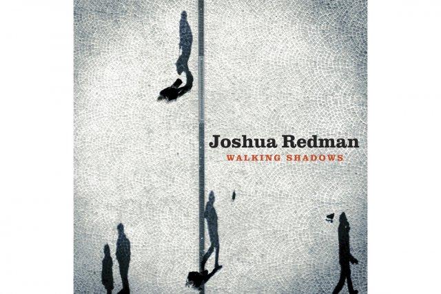 Joshua Redman présente ici un programme de ballades jazzy tirées non seulement...
