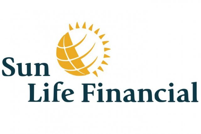 La Financière Sun Life (T.SLF)a dit s'attendre, vendredi, à... (PHOTO ARCHIVES LA PRESSE)