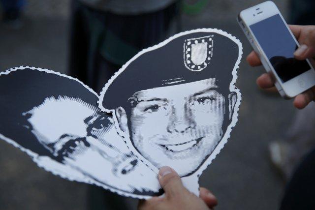 Selon l'ONU et la CIDH, «les États ont... (Photo Pawel Kopczynski, Reuters)