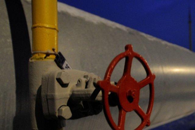 La compagnie Legacy Oil and Gas et l'organisme... (Photo Archives AP)