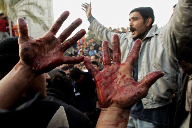 Le mouvement radical Jihad islamique a suspendu ses... (Photo Mohammed Salem, archives Reuters)