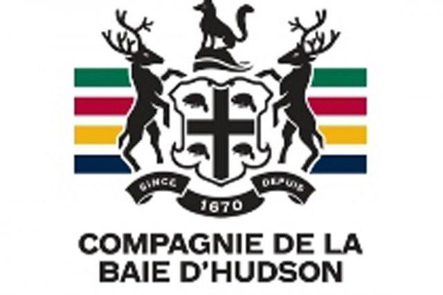 La Compagnie de la Baie d'Hudson étudie la possibilité de racheter le...