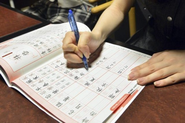 Si certains dénoncent une perte de rapport à... (PHOTO YOSHIKAZU TSUNO, AFP)