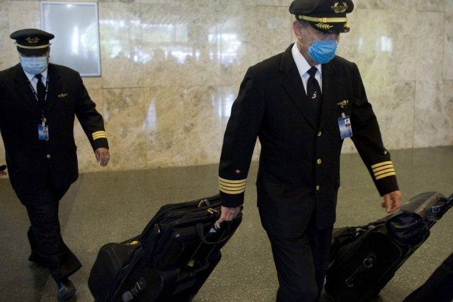 L'Agence de la santé publique du Canada affirme qu'un Américain s'étant fait... (Photo archives AP)