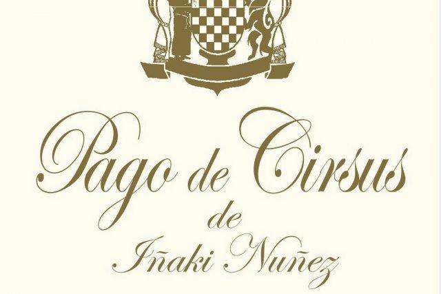 Le producteur espagnol Iñaki Núñez est davantage connu dans le monde du cinéma...