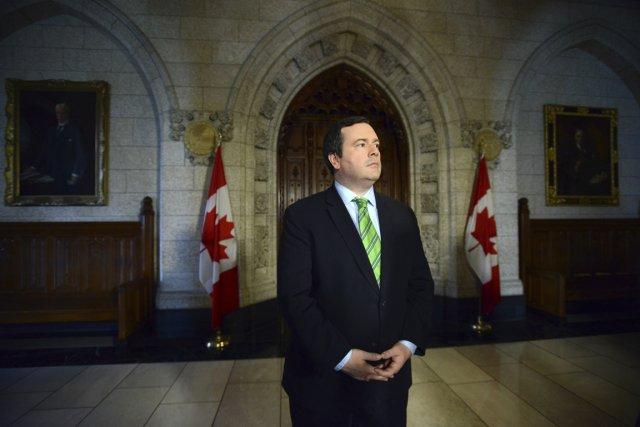 «Ces nouvelles améliorations visent à assurer que les... (Photo La Presse Canadienne)