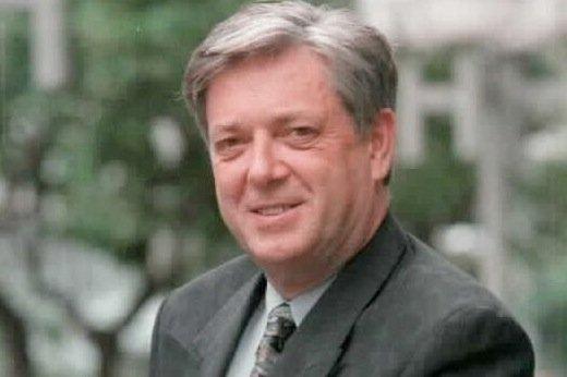 Jean-Claude Scraire...