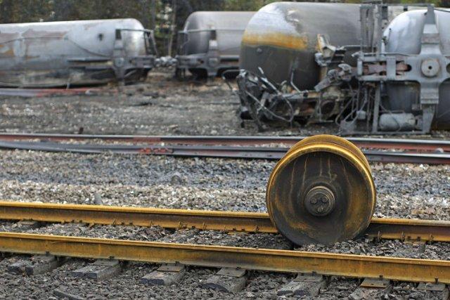 Il n'existe pas de règles sur le nombre précis d'opérateurs nécessaires pour... (Photo: Reuters)