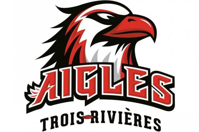 Les Aigles de Trois-Rivières ont tenu bon face aux Jackals du New Jersey. Les...