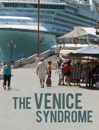 Le Syndrôme de Venise