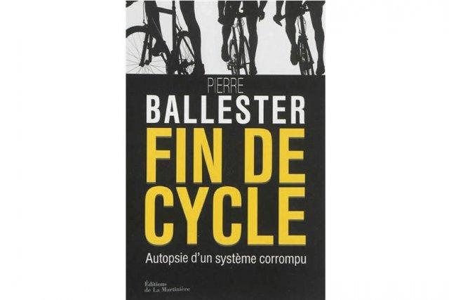 Le Tour de France fête cette année son 100e anniversaire. Opportuniste, le...