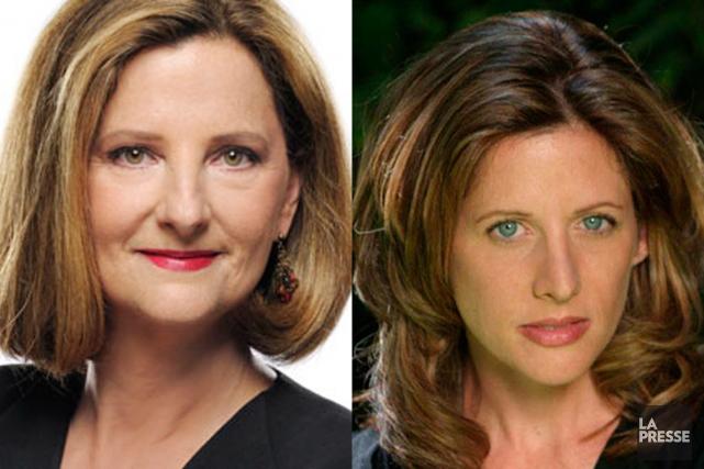 <b>Geneviève Asselin</b> et Tracy Nelson - 719914-genevieve-asselin-tracy-nelson