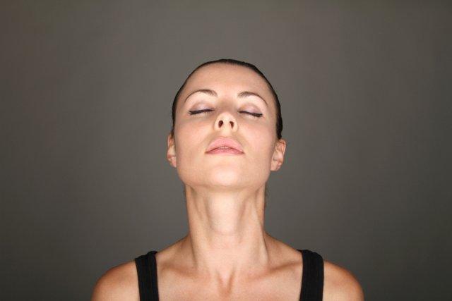 Gwyneth Paltrow et Jennifer Aniston l'utilisent déjà dans leur rituel beauté,... (photo RelaxNews)