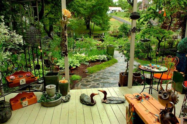Boutique déco en ligne, objets déco design maison et jardin