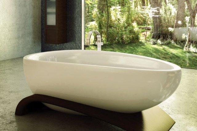 espaces de flottaison sophie gall design. Black Bedroom Furniture Sets. Home Design Ideas