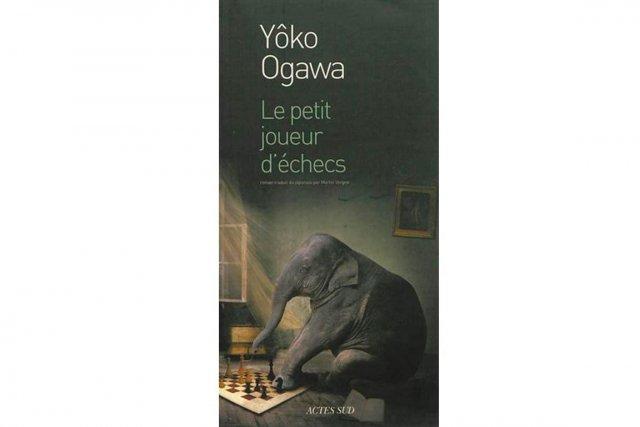 Ce roman est une bonne introduction à l'oeuvre immense et dense de Yôko Ogawa....