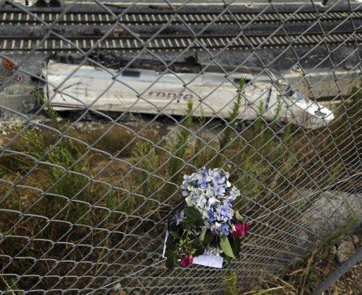Près de 80 personnes sont mortes la semaine... (Photo RAFA RIVAS, Agence France-Presse)