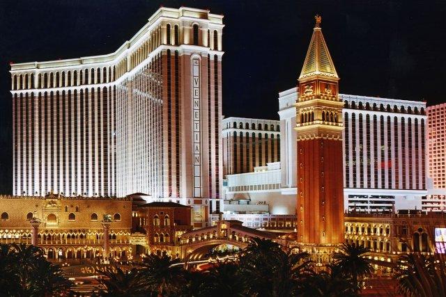 pour les joueurs visite des meilleurs casinos du monde nouvelles. Black Bedroom Furniture Sets. Home Design Ideas