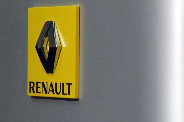 Les constructeurs automobiles français Renault et italien Fiat négocient pour... (Photo archives AFP)