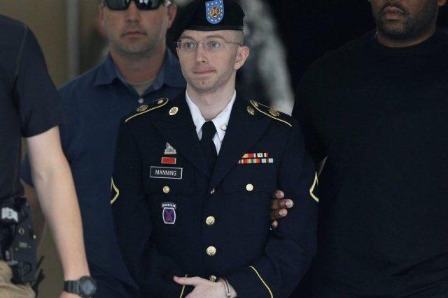 «Personne n'a fait plus pour combattre ce que... (Photo Patrick Semansky, Associated Press)
