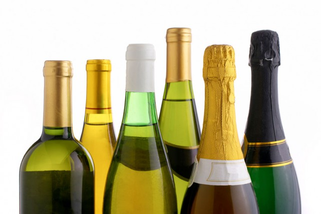 La Régie des alcools de l'Ontario (LCBO) a...