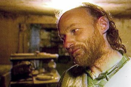 Robert Pickton... (PHOTO ARCHIVES REUTERS)