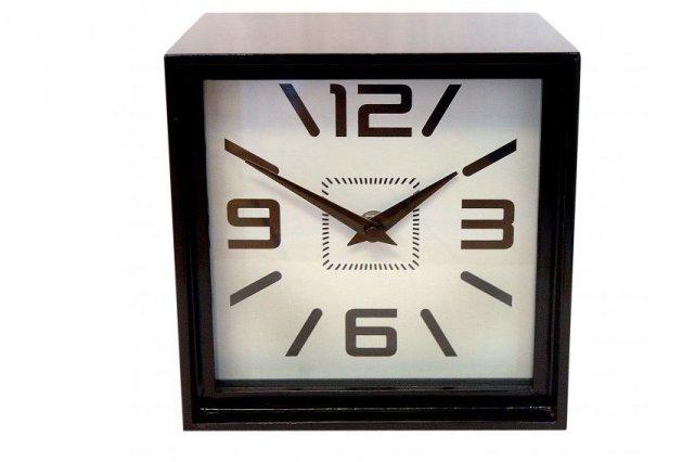 40 000 en frais d 39 appels l 39 horloge parlante insolite for Horloge parlante sydney