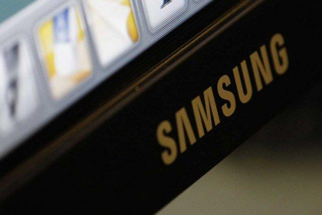 L'accord passé entre Samsung et Google couvre tous... (PHOTO ARCHIVES REUTERS)