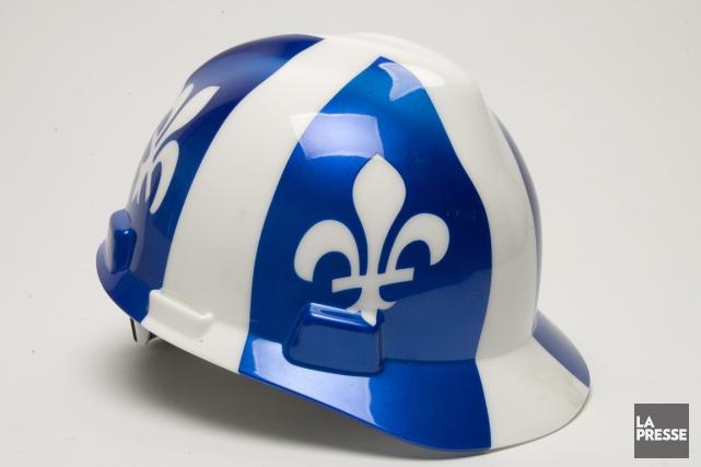 Au Québec, la Fête du Travail s'est transformée... (Photo Alain Roberge, archives La Presse)