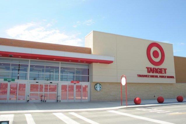 Target ouvre ses portes le 17 septembre trois rivi res for Porte et fenetre trois rivieres