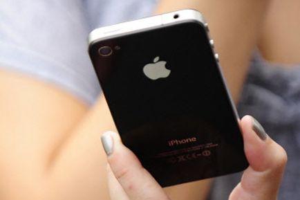 Les analystes prévoient qu'Apple lève le voile sur... (PHOTO AFP)