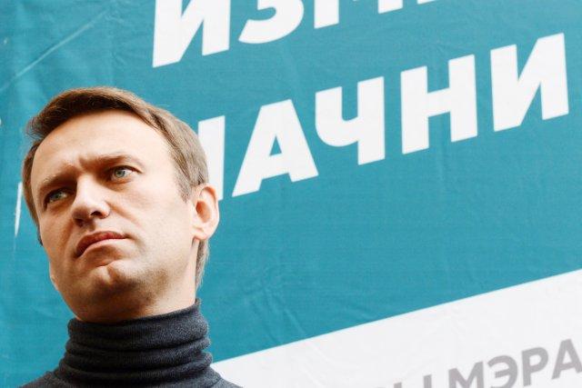 «Nous exigeons que les votes fassent l'objet d'un... (PHOTO VASILY MAXIMOV, AFP)