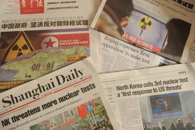 Ces révélations interviennent au moment où les houleuses... (Photo Peter PARKS, archives AFP)