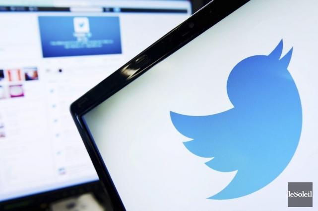 Les retombées d'une bonne utilisation des réseaux sociaux... (Photothèque Le Soleil)