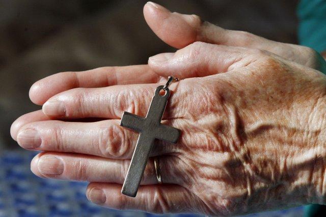 Les évêques du Québec s'inquiètent des dérives du débat sur la Charte des... (La Presse Canadienne)