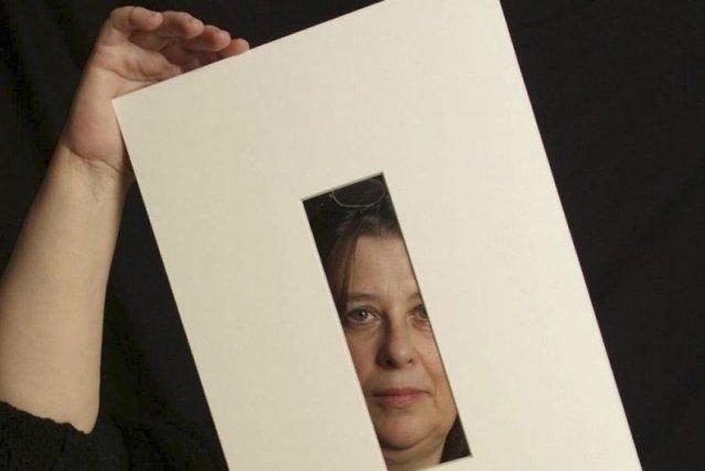 La réalisatrice Helen Doyle.... (PHOTO FOURNIE PAR FILMOPTION)